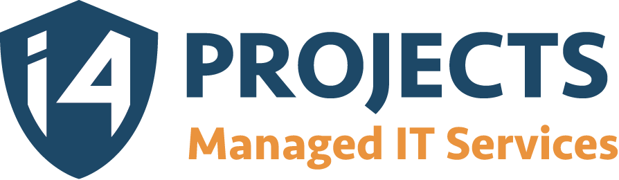 Logo Managed IT Services